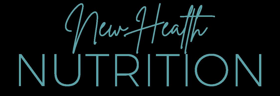New Health Nutrition